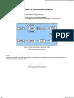 CLASIFICACIÓN DE LAS FUENTES DE INFORMACIÓN.pdf
