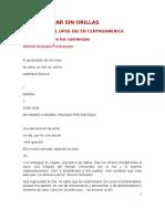 Unmarsinorillas.docx
