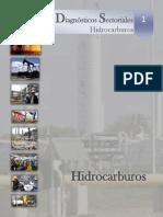 SECTOR HIDROCARBUROS.pdf