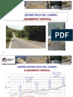 IC 06 Alineam. Vertical.pdf
