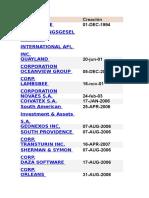 Lista Empresas PanamaPapers.pdf