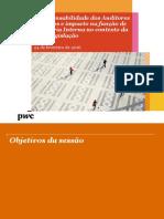Apresentacao Pwc Forum Diretores Auditoria Interna 1456414774