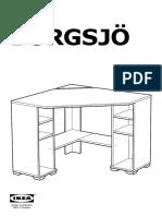 borgsjo-escritorio-de-esquina__AA-548594-7_pub.pdf