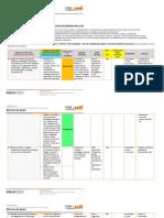 C11_AC2_R2_ejemplo.pdf