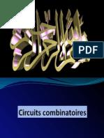 coures-3-1.pptx