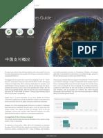 Adyen-Metodos de Pago en China-2014_EN