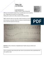 slinky sound lab write up - ana de almeida amaral - google docs