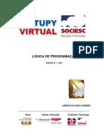 Apostila Lógica de Programação.pdf