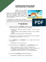 PARA_LA_WEB_RECOMENDACIONES_PARA_EL_VERANO.doc