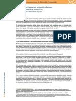 Acosta_Felicitas_Educ_Com_ Amer_Latina.pdf