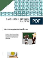 1. CLASIFICACIÓN DE MATERIALES DIDÁCTICOS.pdf