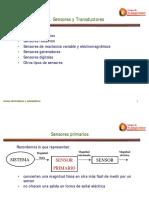 sesor-transd.pdf