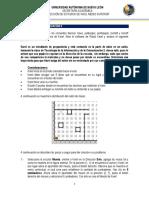 Actividad de Aplicación 3.PDF