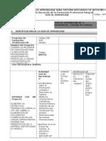 2- f004-p006-Gfpi Guia No. 2 Parametrizacion Catalogo de Cuentas