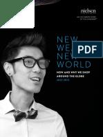 Nielsen Global Report - New Wealth New World July 20132.pdf