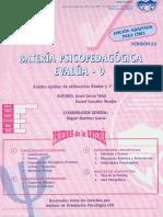 Evalua 0.pdf