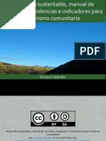 desarrollosustentablefinal-130928225600-phpapp02.pdf