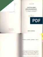 docslide.com.br_claus-offe-capitalismo-desorganizado.pdf