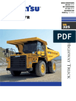 HD325-7R_CEN00213-02
