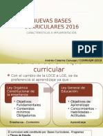 Presentacion BC 2016 sjm.pptx