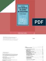 Haley, Jay - Las tácticas de poder de Jesucristo y otros ensayos (1) (1).pdf