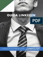 Guida di Linkedin