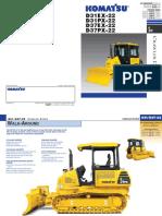 D31_37_EX_PX-22_CEN00334-01 (Dozer)