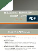 01_conceptos Fundamentales (1) (1)