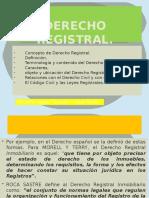 SEMANA 10 Registral.pptx_0