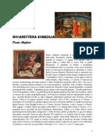bozanstvena_komedija_-_dante_alighieri.pdf