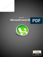 Pra_üctica Total Excel 2010
