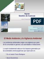 10a Aguas +Cuencas aguas.ppt