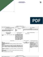 Planif Clase 6to Leng Mayo 2013 (1)