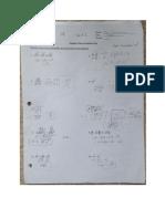 algebra2radicalstest
