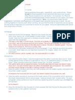peer review sheet readers guide apm-3