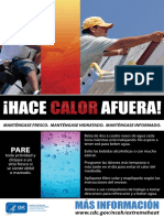 AficheparatrabajadoresalairlibreVER.pdf