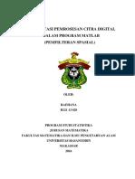 Laporan Praktik 4 PCD RERE
