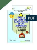 incendio.pdf