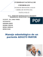 patologia-1