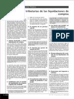1_7993_11128- LIKIDACIONES DE COMPRA.pdf