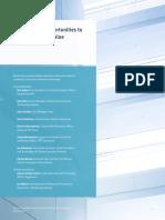 LCIA-BigData-Opportunities-Value.pdf