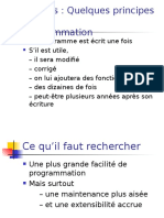 Cours Java3