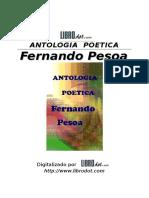 18069073 Fernando Pessoa Antologia Poetica