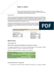 NIC 12 impuesto a la GANANCIAS.docx