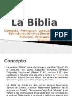 La Biblia - Curso general.pptx