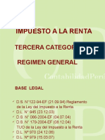 31934304-Impuesto-a-La-Renta-Tercera-Categoria-Regimen-General.ppt