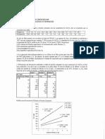 TF-3332 Ejercicios de Filtración