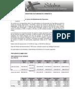 Practica.dirigida2.Finanzas.ii.2015.1