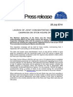 Joint press release CIC STCW hours of rest (final).pdf