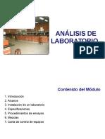 Presentacion Analisis de Laboratorio
